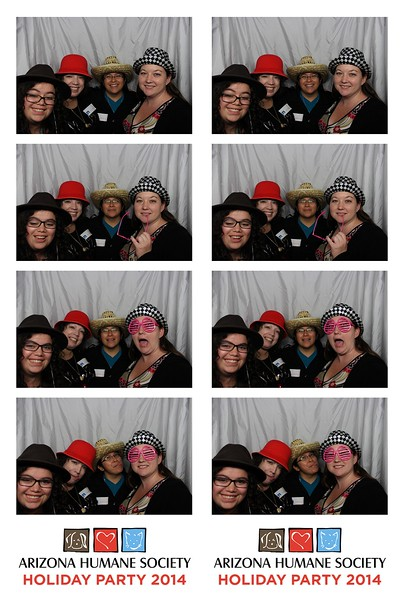 PhxPhotoBooths_Prints_135.jpg