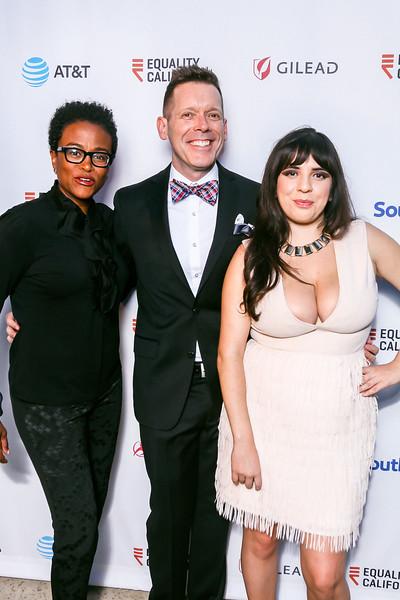 2017 Equality California Equality Awards Palm Springs-3034.jpg