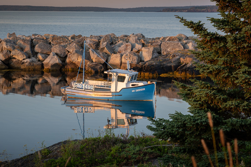 Nova Scotia-279.jpg