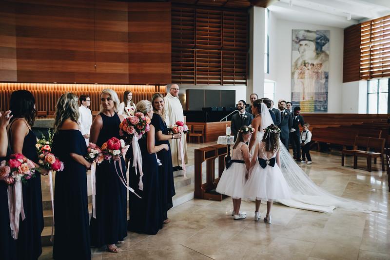 Zieman Wedding (172 of 635).jpg