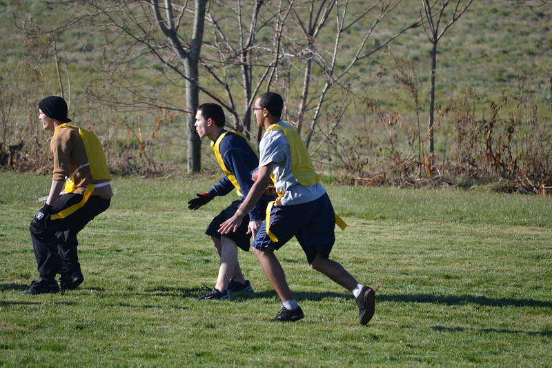 Turkey Bowl 2012 081.JPG