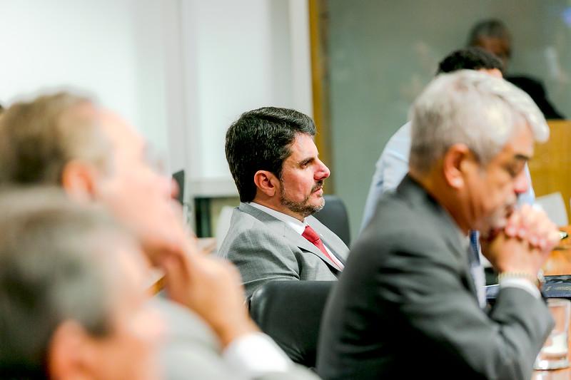 110719 - CCJ - Senador Marcos do Val_6.jpg
