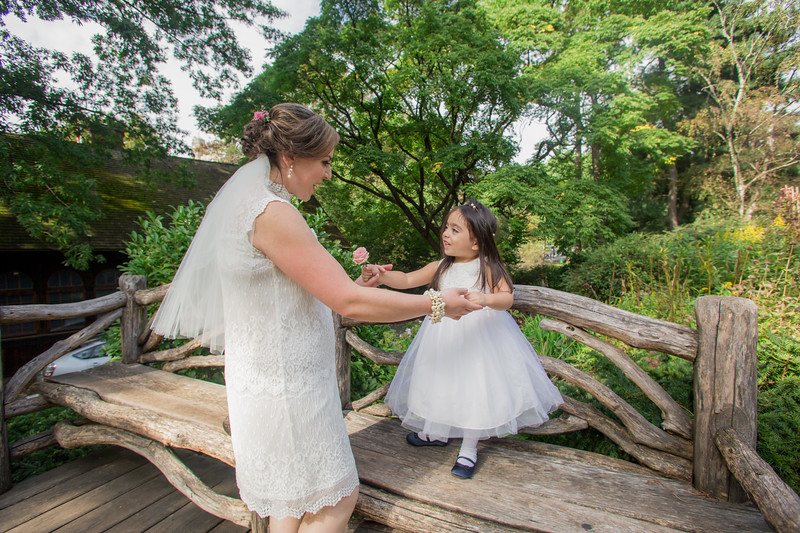 Central Park Wedding - Cati & Christian (146).jpg