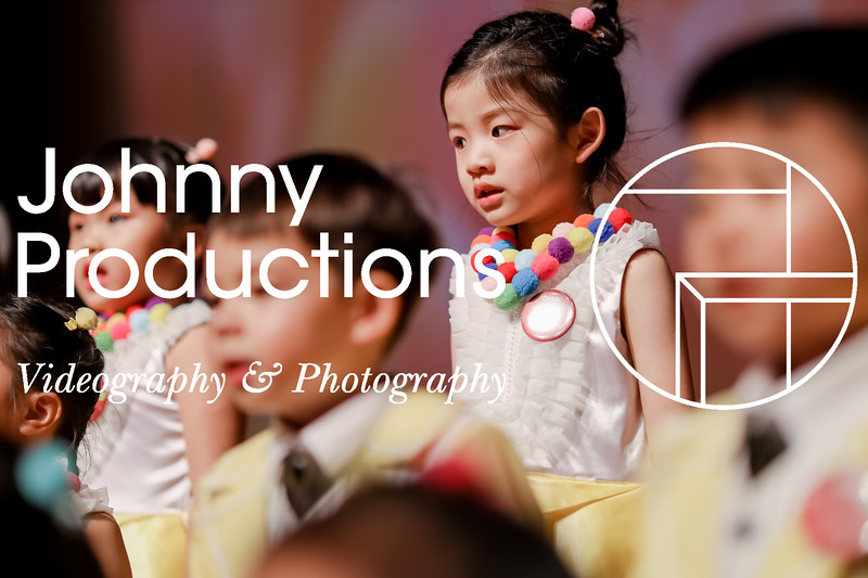0060_day 1_yellow shield_johnnyproductions.jpg