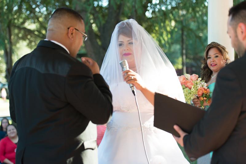 Houston-Santos-Wedding-Photo-Portales-Photography-72.jpg