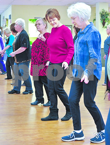 dance-classes-at-tyler-senior-center-offer-therapy-exercise