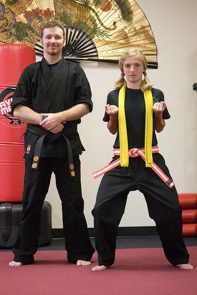 karate-052412-13.jpg