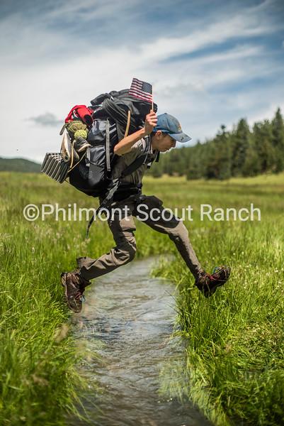 1_2015_Camper Activity_TuckerPrescott_The Crossing_Bonito_571.jpg