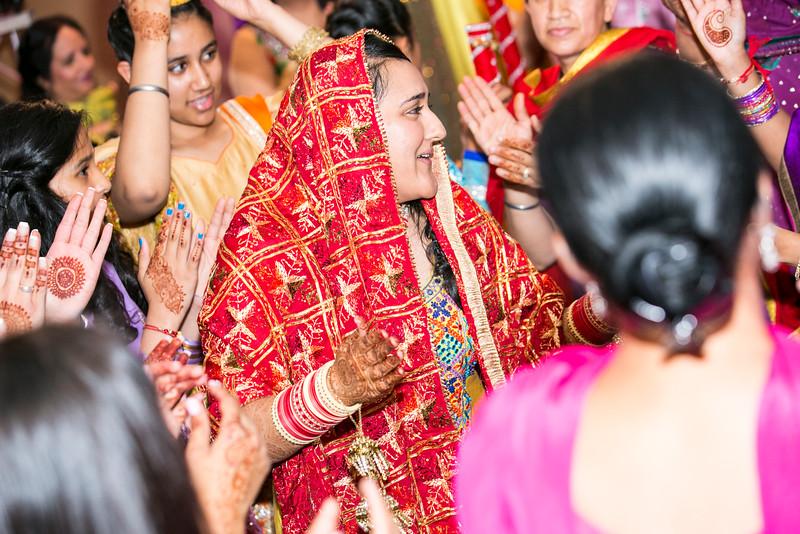 B Sangeet_0534.JPG