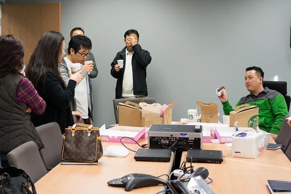 Workshop 2.8.2014