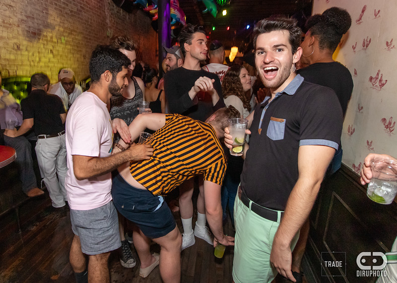 RPDRS11Afterparty-59.jpg
