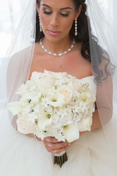 100_bride_ReadyToGoPRODUCTIONS.com_New York_New Jersey_Wedding_Photographer_J+P (188).jpg