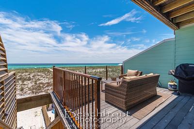7941 Gulf Blvd Navarre Beach