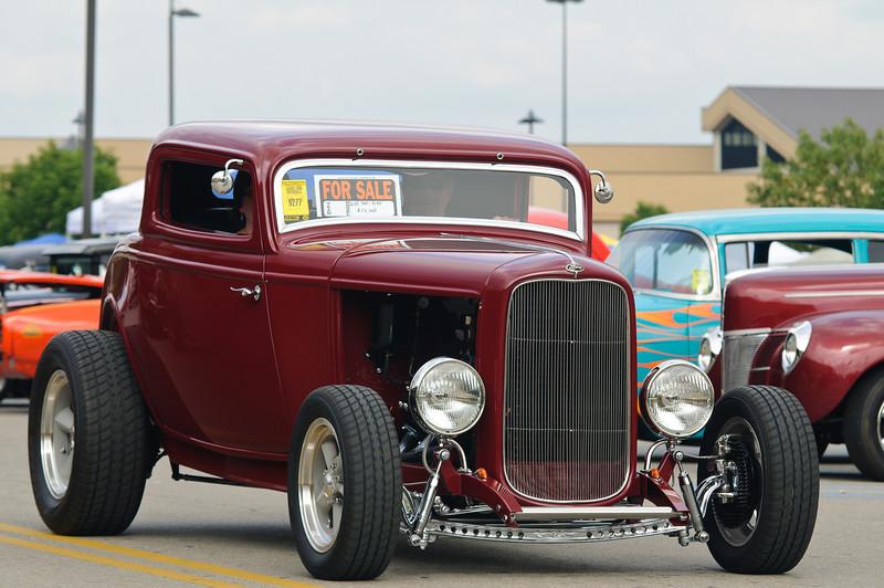 2011 Kentucky NSRA-2267.jpg