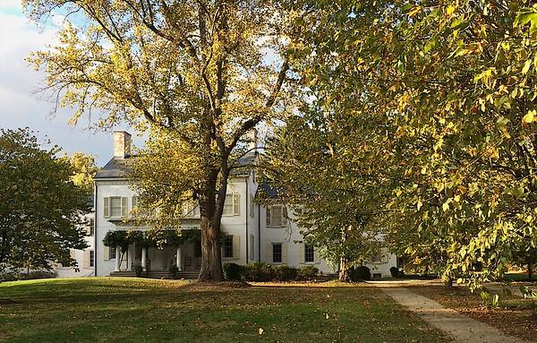 Princeton 2013-10 - 20 public photos