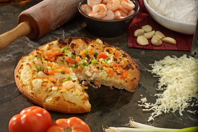 shrimp pizza 3.jpg
