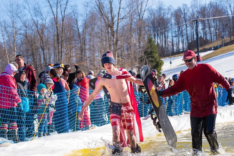 56th-Ski-Carnival-Sunday-2017_Snow-Trails_Ohio-3487.jpg