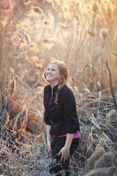 Beautiful Sara 65.jpg