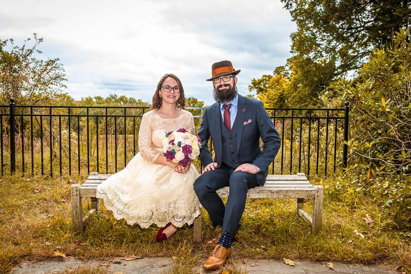 Steven & Michelle Wedding-80.jpg