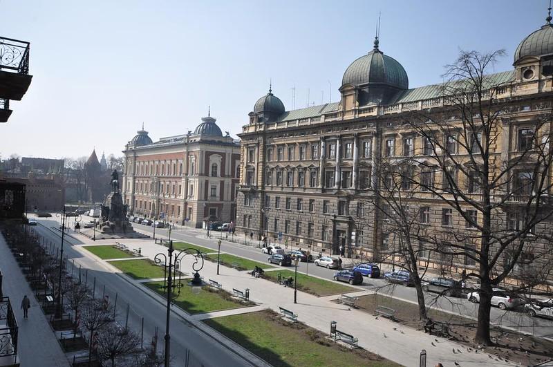 hotel-matejko-krakow.jpg