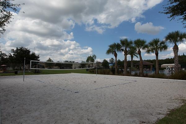 3603 Olde Lanark Dr, Land O Lakes, FL 34638 | Tampa Native Agents