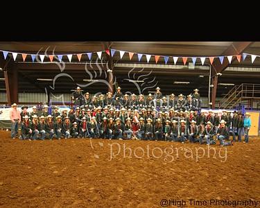 000 - Group Photos