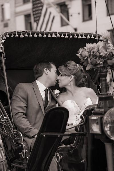 Christine & Michael - Central Park Wedding-5.jpg