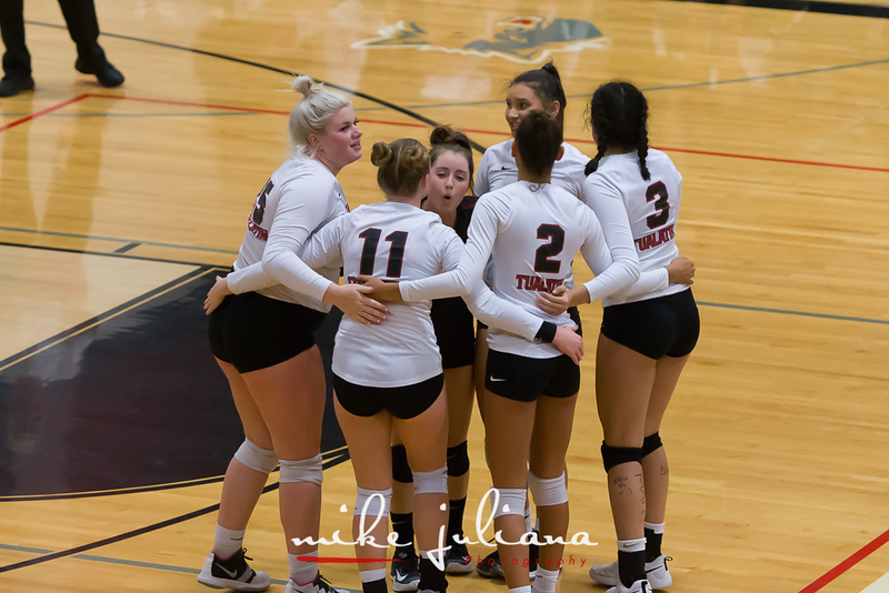 20181018-Tualatin Volleyball vs Canby-0618.jpg