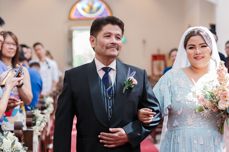 VividSnaps-Wedding-of-Herge-Teressa-048.jpg