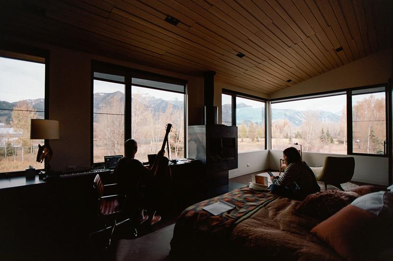 2019_10_31_MSC_Wyoming_Film_040.jpg