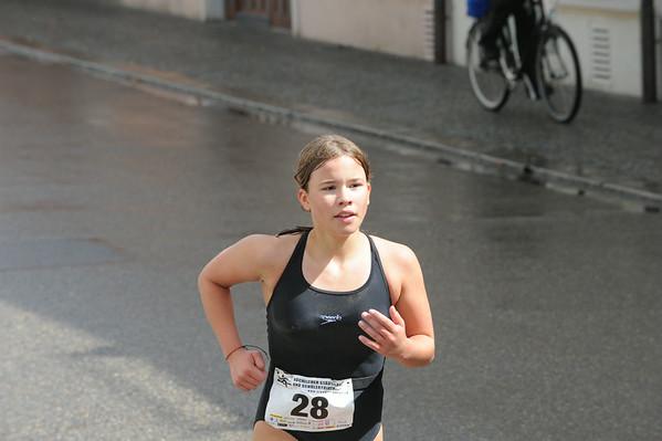 Neunkirch 2011