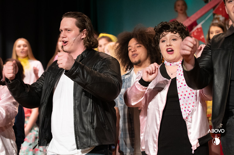 GREASE_PERFORMANCE_PHOTO-27.jpg