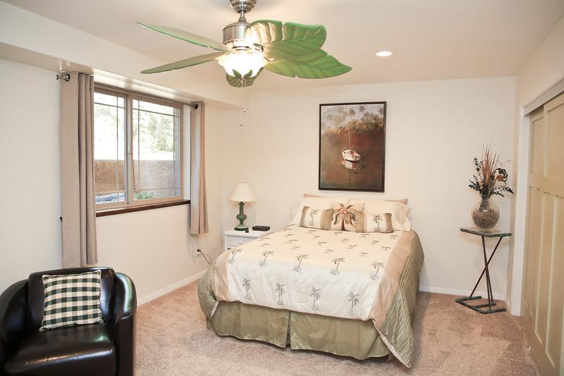 Rental Unit Downstairs-2819.jpg