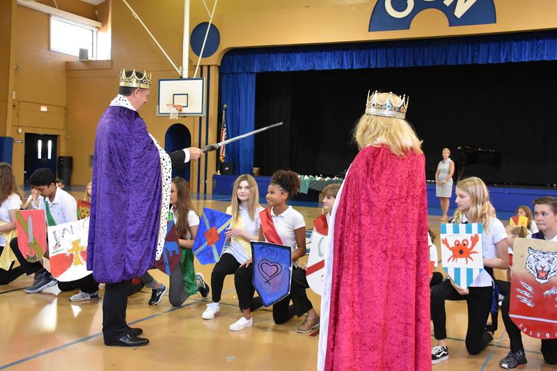 Seventh Grade Knighting Ceremony (109).JPG