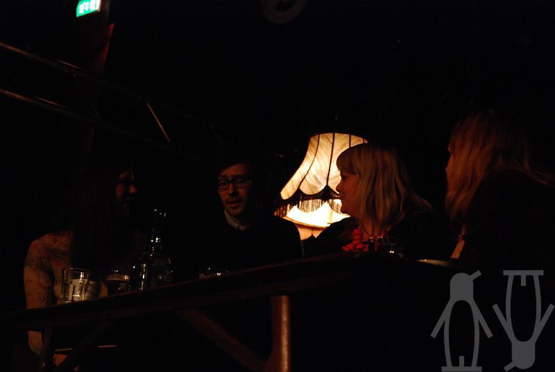 2014.02.11 - Upop veiled feminism - Espen Tennebekk – 08.JPG