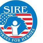 Original SIRE_logo_MS