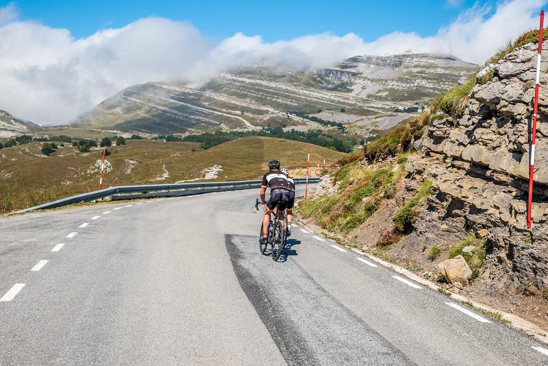 3tourschalenge-Vuelta-2017-581.jpg