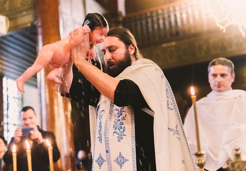 Botez Maria- Cezar Machidon-26.JPG
