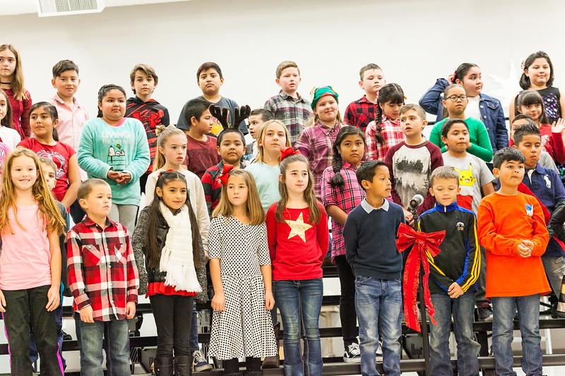 ChristmasThird Grade-6.jpg