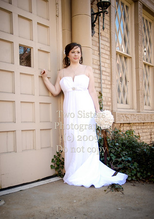 Mandee Bridal