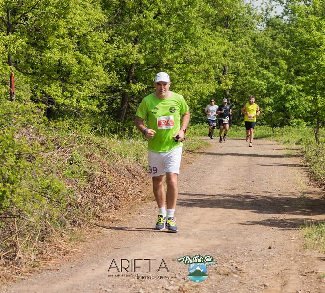 Plastiras Lake Trail Race 2018-Dromeis 10km-268.jpg