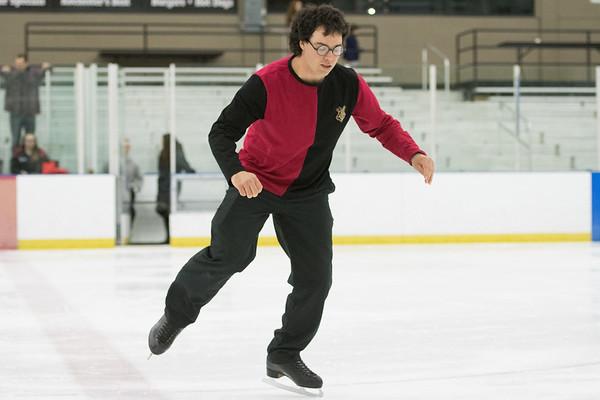 Figure Skating 02-18-2018