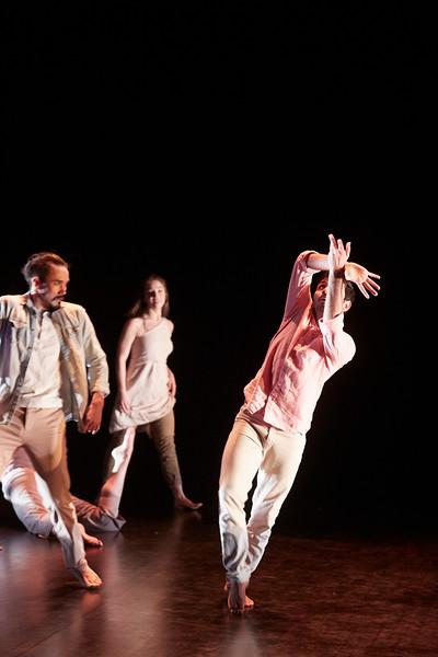 Kizuna Dance Tech Rehearsal252.jpg