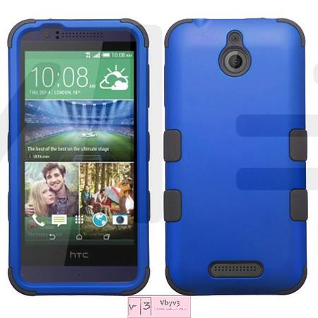 HTC510HPCTUFFSO005NP-1.jpg