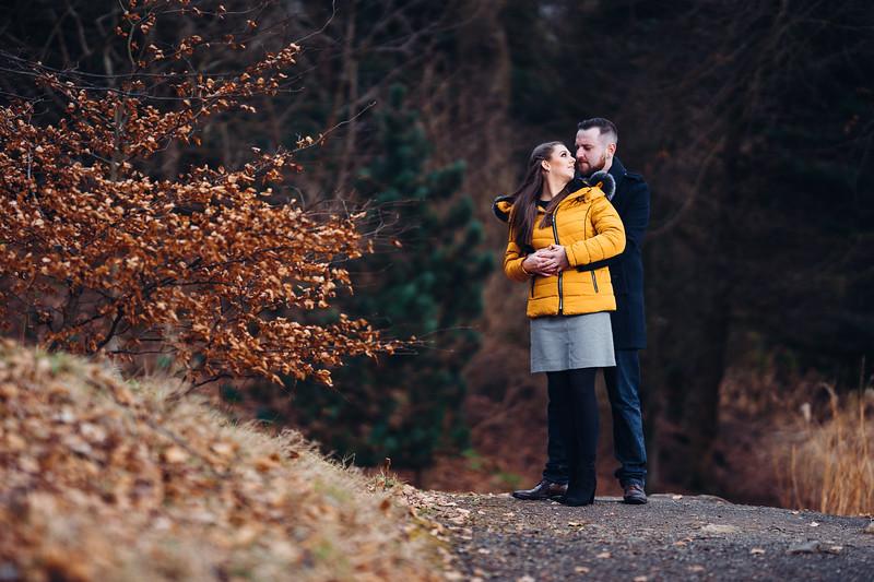 Lauren & Ryan-27.jpg