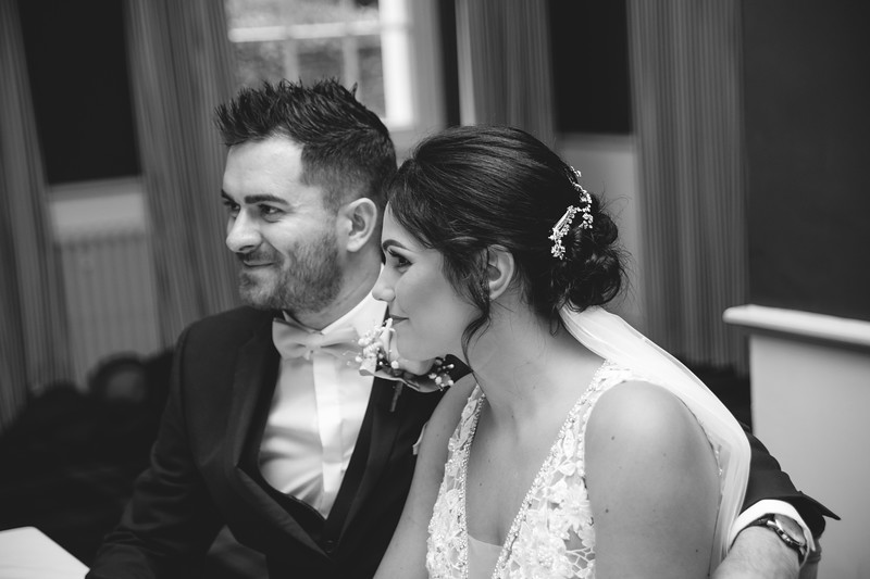 Mr & Mrs Thompson-138.jpg