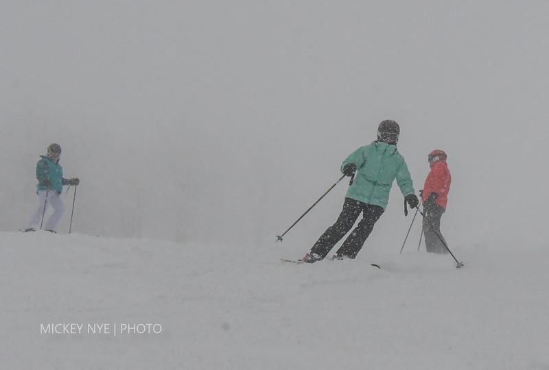 012320 Ski Camp Day2-1356.JPG