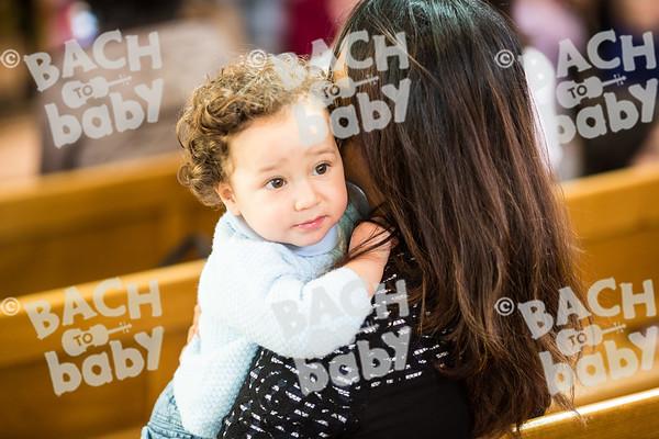 Bach to Baby 2018_HelenCooper_Notting Hill-2018-04-17-43.jpg