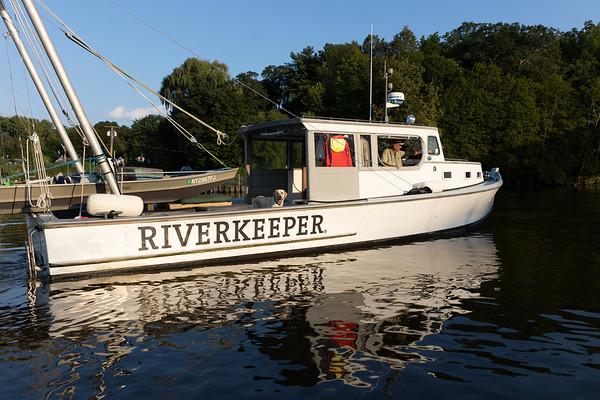 2108 Riverkeeper