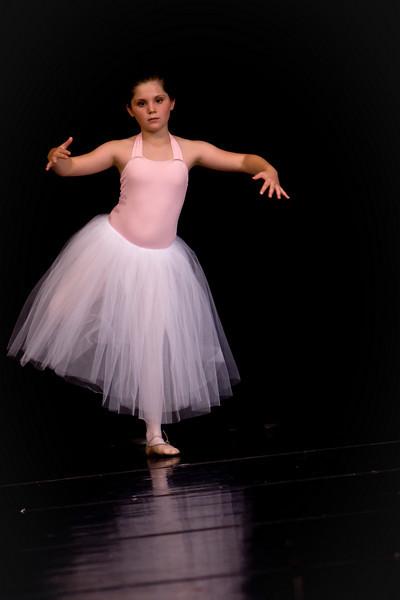 DDS 2008 Recital-223